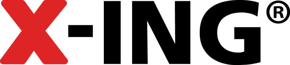 X-ING